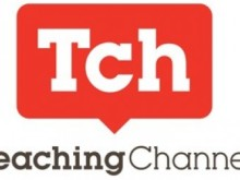 teachingchannel